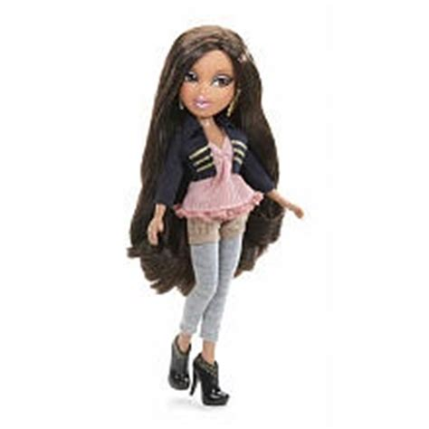 bratz doll houses 21 best images about bratz on pinterest jade doll outfits and carmen dell orefice