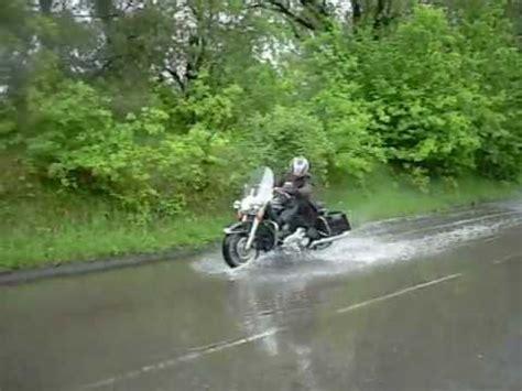 Motorrad Fahrsicherheitstraining Bodensee harley davidson sicherheitstraining am bodensee