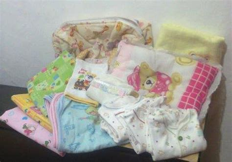 Singlet Bayi Kaos Kutung Ukuran 3l mempersiapkan perlengkapan bayi dan menyusui rie yanti