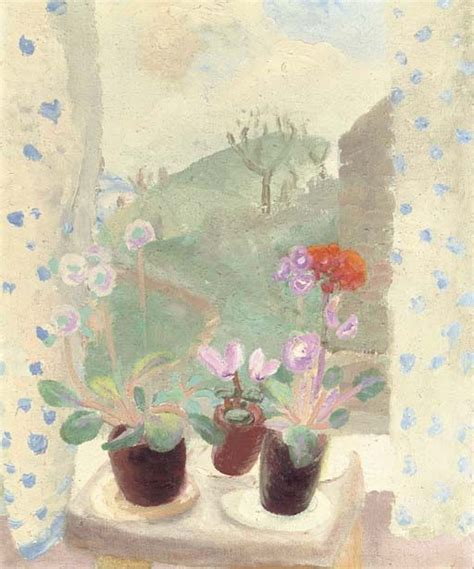 winifred nicholson liberation of 1781300461 92 best images about artist ivon hitchens on museums flower and painting flowers