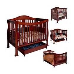 Baby Cribs 4 In 1 The Da Vinci Crib Review Da Vinci 4 In 1 Convertible Crib Baby Cribs N Strollers