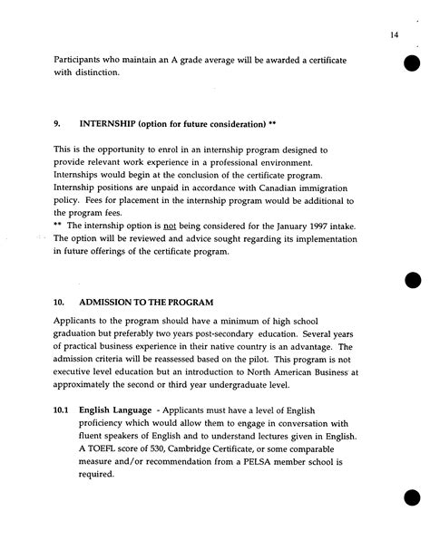 certification letter of proficiency resume cover letter for professor resume and cover letter