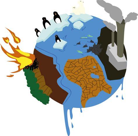 i disastri climatici in italia e nel mondo sono figlio del