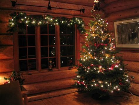 country decorations for your home country christmas decorating everything log homes