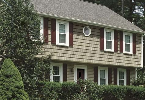 Vinyl Siding Supply House 28 Images Royal Vinyl Siding Roselawnlutheran Vinyl