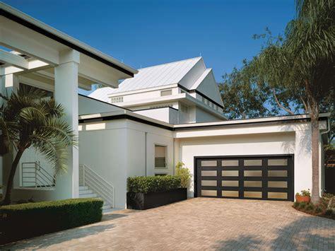 glass doors jdt garage door service