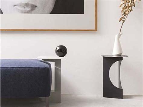 complementi arredo moderni oggetti d arredo moderni mobili with oggetti d arredo