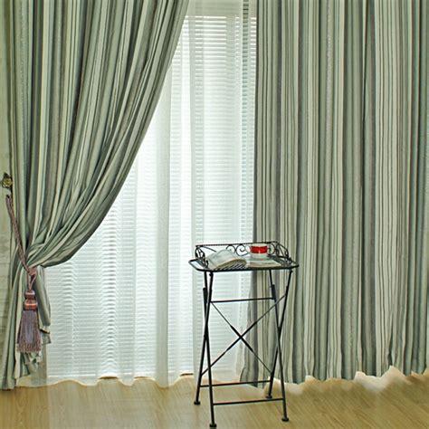 gardinen wohnzimmer grün k 252 che wei 223 gl 228 nzend