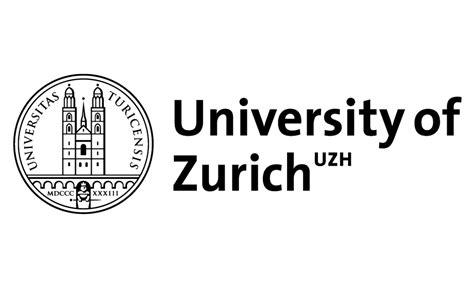 university  zurich logo berkeley law