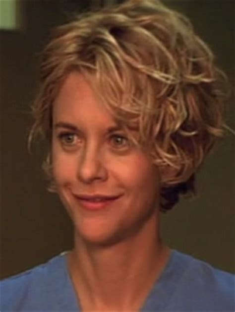 meg ryan city of angels hair meg ryan city of angels hair short curly hair