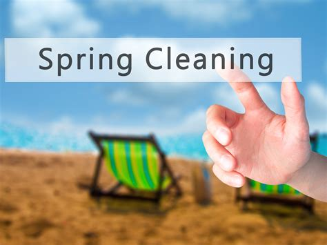 spring cleaners omg spring cleaning axcess staffing services