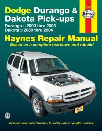 auto repair manual online 2008 dodge durango lane departure warning 91 best hot images on motorcycle cars and garages