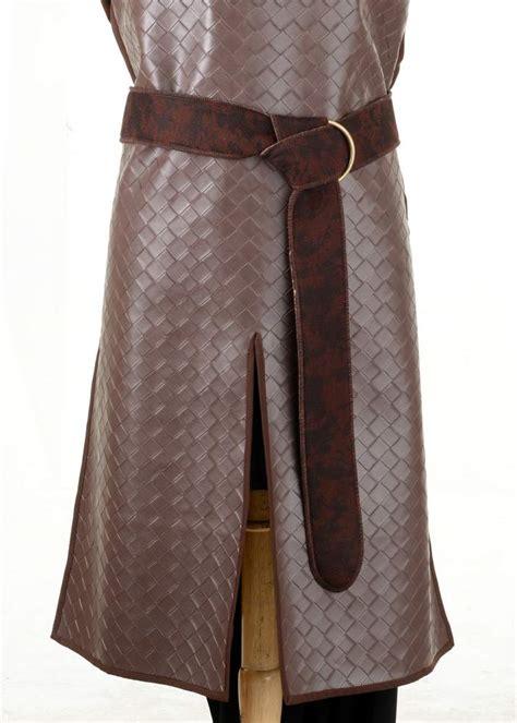 brown renaissance belt apple costumes