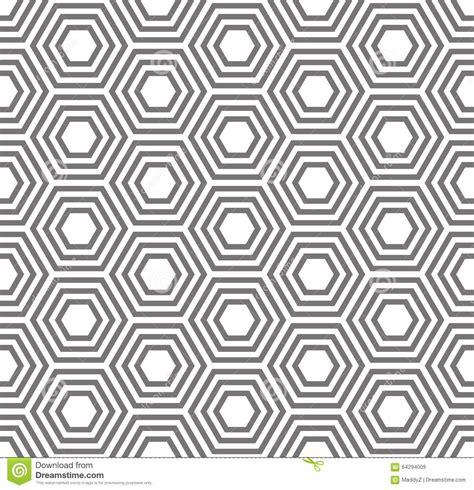 seamless pattern template geometric seamless pattern turtle shell pattern cartoon