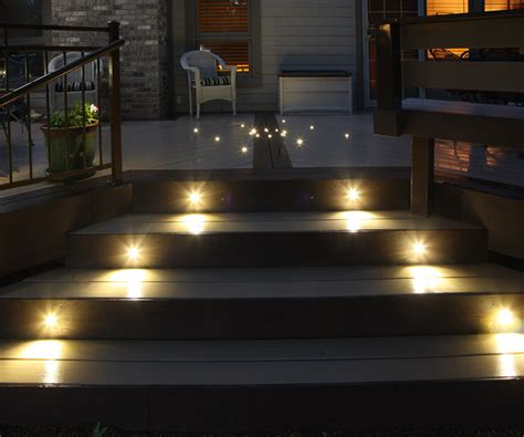 led in decke gnh fd 0 5w a 0 7w led deck light led floor lightled deck