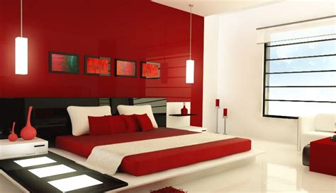 suggested paint colors for bedrooms 100 bedroom paint colors
