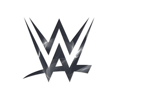 pin wwe logo coloring pages tattoo on pinterest