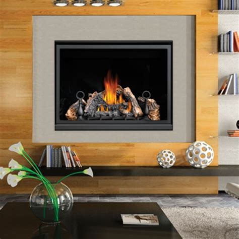 in a burning room meaning napoleon hd46 napoleon hd46 gas fireplace hd46 napoleon hd46 direct vent gas fireplace hd46