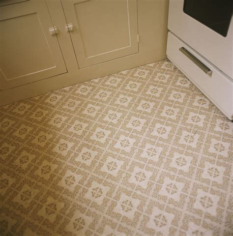 Lanolin Flooring by A Collection Of Linoleum Flooring Exles