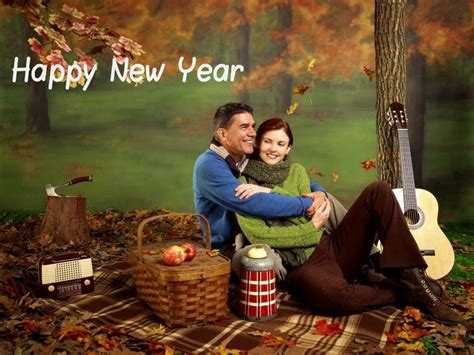 couple wallpaper happy new year happy new year romantic couple wallpapers free hd