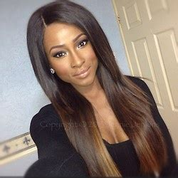 black celebrities in long straight weave wigs with bangs 17 best images about black weave hairstyles long silky