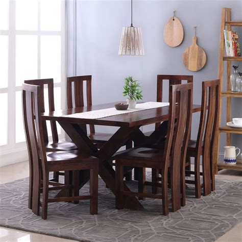 modular dining table and chairs dining table set for 6 modular and chairs alluring