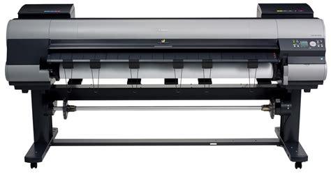 best large format plotter large format inkjet cad technical plotters