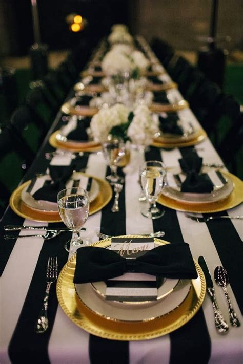 themes black gold 25 best ideas about gold party themes on pinterest