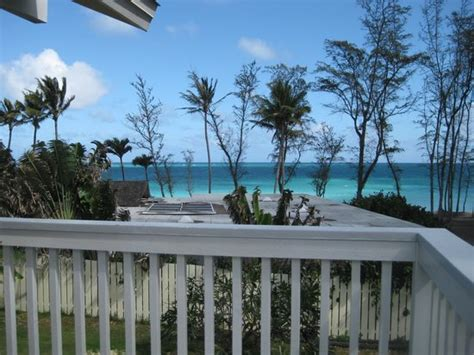 honolulu cottage rentals waimanalo cottages updated 2016 cground reviews