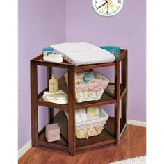 Space Saving Changing Table 1000 Images About Nursery On Pinterest Cribs Space Saving And Convertible Crib