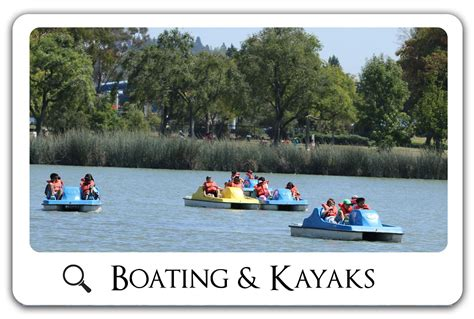 round table central fremont brokeasshome - Central Park Boating Groupon