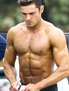 guys on pinterest jack finn zac efron and edm 1000 images about guy pics for possible heroes on