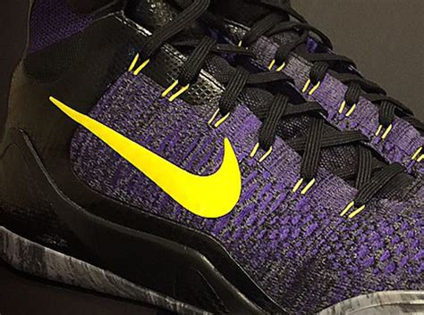 Lakers House Shoes 28 Images Michael Cooper Worn