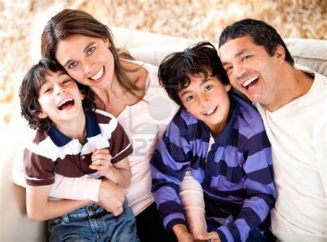 fotos de la familia nisman fulano vida la familia feliz mexicana seg 250 n los publicistas