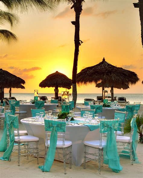 Best All Inclusives in the Caribbean for Romantic Getaways
