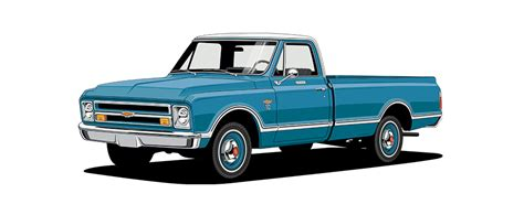 first chevy ever made first chevy truck ever made www pixshark com images