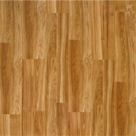 Pergo XP Natural Ridge Hickory 10 mm Thick x 7 5/8 in