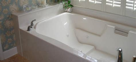 Plumbing Tub by Bath Tubs Bathtubs Whirlpool Bathtubs Marcraft Inc