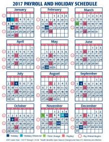 2018 Calendar Opm 2017 Federal Pay Period Calendar Opm Pictures To Pin On