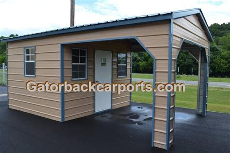 Car Ports For Sale by Carports Virginia Metal Carports Va Virginia Carports