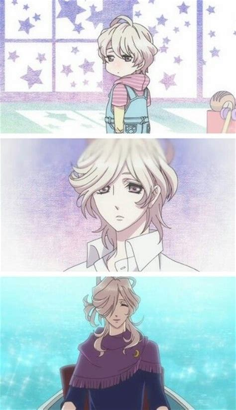 louis brothers conflict louis asahina brothers conflict pinterest
