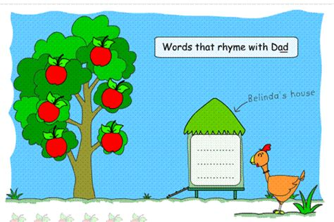 words that rhyme with house download free words that rhyme with game plan software leaguebackup