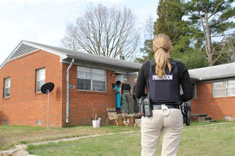 Guilford County Warrant Search Nc Dps Joint Safety Operation Nets 120 Arrests In