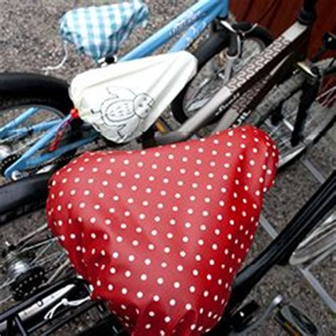 diy motorcycle seat upholstery diy great looking bike seat covers without using a sewing