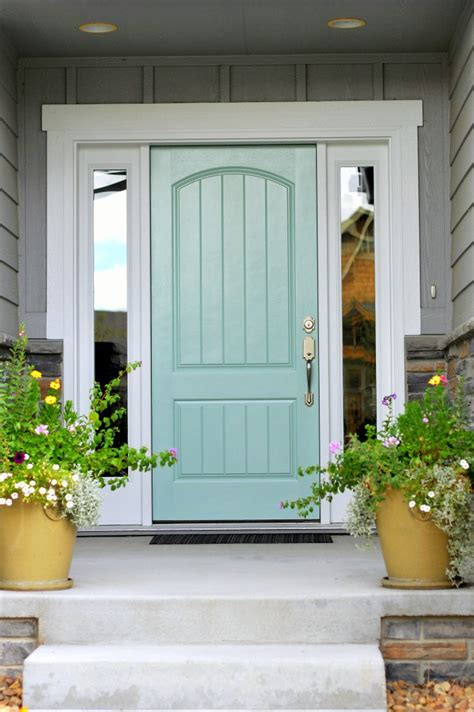 inviting colors inviting home exterior colors painting ideas the