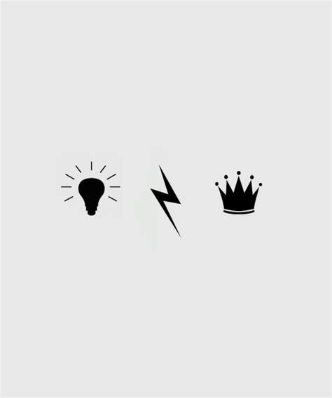 minimalist tumblr fuck yeah minimalist posters