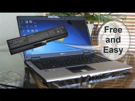 how to extend your laptop battery life youtube how to extend your laptop battery life youtube autos post