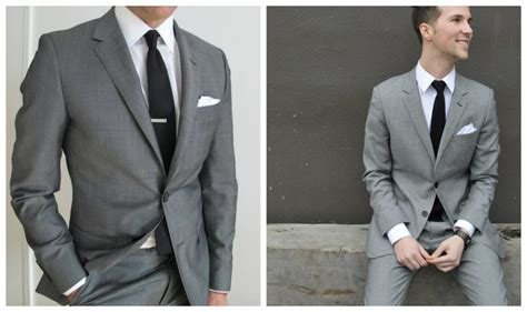 color suite picking the right suit colors to go with your skin
