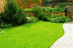 landscape services residential and commercial pratt s