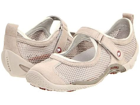 merrell circuit mj breeze zapposcom free shipping both ways taupe travel and shoes on pinterest